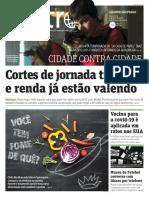 20200403_metro-sao-paulo