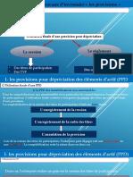 Provisions_pour_dépréciation_de_lactif_2[1]