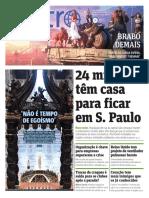 20200413_metro-sao-paulo