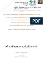7.Session 4 Pharma Leaders Roundtable..
