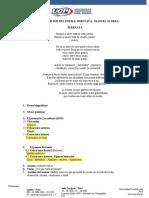 Ficha de Análisis1