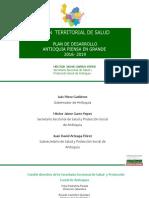 Presentación PTS 24-11-_2016 (1)