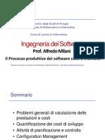 INGSW 03 MetricheSoftware - Copy
