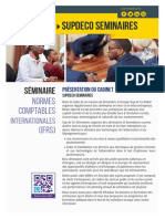 seminaire_normes_comptables_internationales_ifrs_-2018