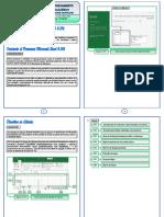 Unidad N° 01_Primeros Pasos con MS Excel 2 016