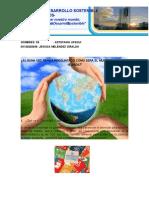Taller Objetivos Desarrollo Sostenible ODS (1)