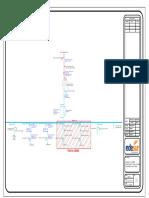 Planos Constructivos Subestacion Quita Coraza 27.05.2019 (1)