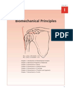 biomechanics_chapter