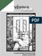 Survivors Manual 2008-11-24