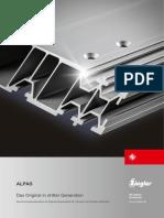 ZIEGLER Broschuere ALPAS Deu B3108-8!3!1220 Web