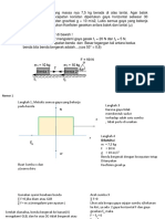 PDF Pembahasan Penerapan H Newton