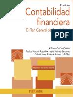 Contabilidad Financiera by Socías Salvá, Antonio (Z-lib.org)