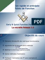 Cours E&Q FP 3.0 DPO_FR