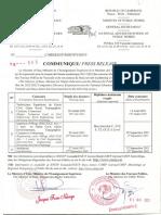 ENSTP 2021_Lancement concours 2021-2022(1)