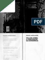 construcao experiencia (3)