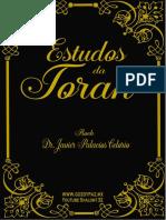 Estudios de Torah en Portuges