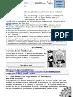 8º_Grado_Historia_y_Geografía_Docente1