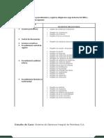estudio de caso dani diegpo 5