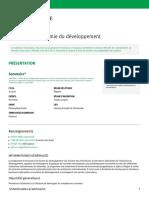 UdeS-Programme-734-20210521