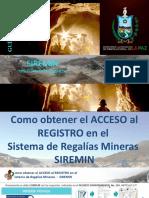 1 Guia Usuario-cartilla 1_como Obtener El Acceso Al Registro-siremin