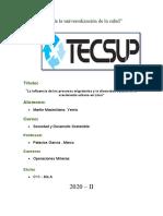 Sociendad y Desarrollo Sostenible  (1)