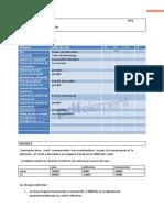 TD 1 herarchitisation des couts-Copier