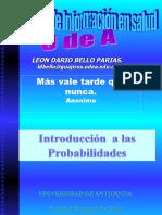 Introduccion_Probabilidades