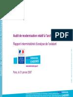 79-audit-de-modernisation-relatif-a-l-archivage-rapport-interministeriel-d-analyse-de-l-existant