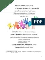 Especial_-_Interacciones_Sociales_II_-_2018