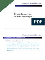 Cours__L1Sécurité_électrique