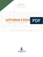 SELEM_Anais Do IV Seminário de Escritas e Leituras Em Educação Matemática (1)