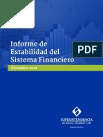 Informe de Estabilidad Financiera_2020_II