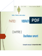 CHAPITRE 2+3.pdf · version 1