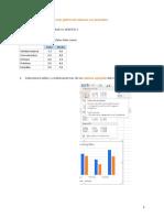 01_Formas poco conocidas para crear gráficos de columnas con promedios