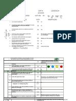pdf-auditorias-5s