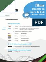 New_sites_Films_en_cours_de_FLE