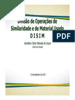 Licencas_Importacao_Material_Usado