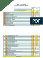 tabela-de-atos-e-eventos