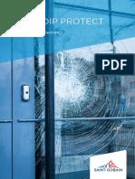 Stadip Protect Catálogo /PUIGMETAL®
