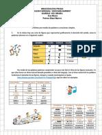 actividades de musica II (4, 5, 6 grado) modificadp