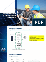 AULA 6 - Energias Renováveis - Inversores Híbridos
