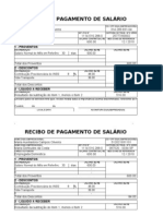 RecibodePagamentoaEmpregadoDomestico1