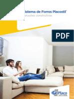 catalogo_forros_placo_baixa