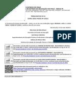 edital_2085083236.documento