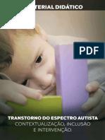 TRANSTORNOS-DO-ESPECTRO-AUTISTA-CONTEXTUALIZAÇÃO-INCLUSÃO-E-INTERVENÇÃO
