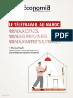 Rapport final TELETRAVAIL-5