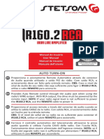 19993_R3_MANUAL_IR160.2_RCA