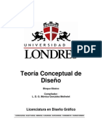 teoria_conceptual