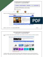 Notificacion ESAVI online 2021 (1)