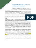 GARANTIAS REALES Y PRENDA1